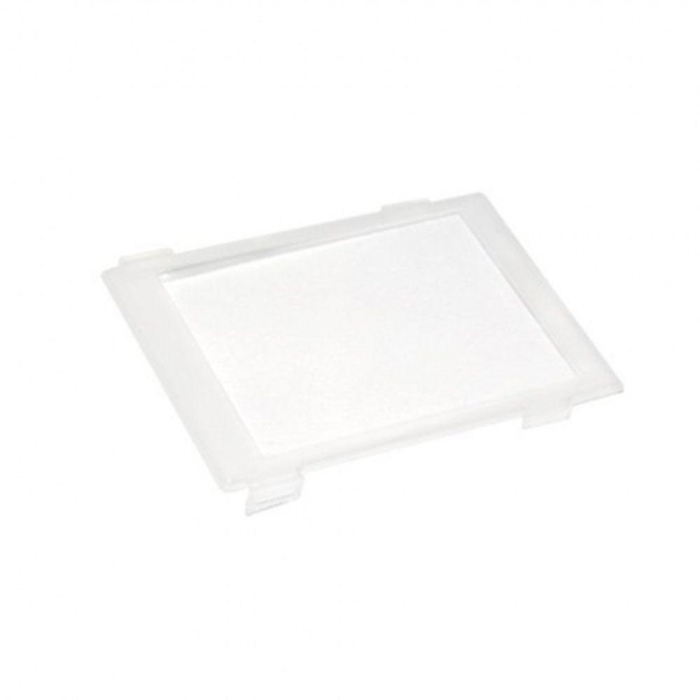 jjc-folie-protectie-ecran-pentru-nikon-d5200-56446-565