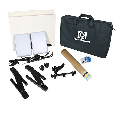 nanguang-cn-t96-kit-kit-2-lampi-fundal-pliabil-64364-3-17