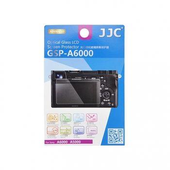 jjc-folie-protectie-ecran-sticla-optica-pentru-sony-a6300-a6000-a5000-56449-278