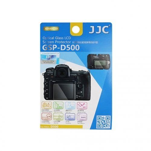 jjc-folie-protectie-ecran-sticla-optica-pentru-nikon-d500-56450-716