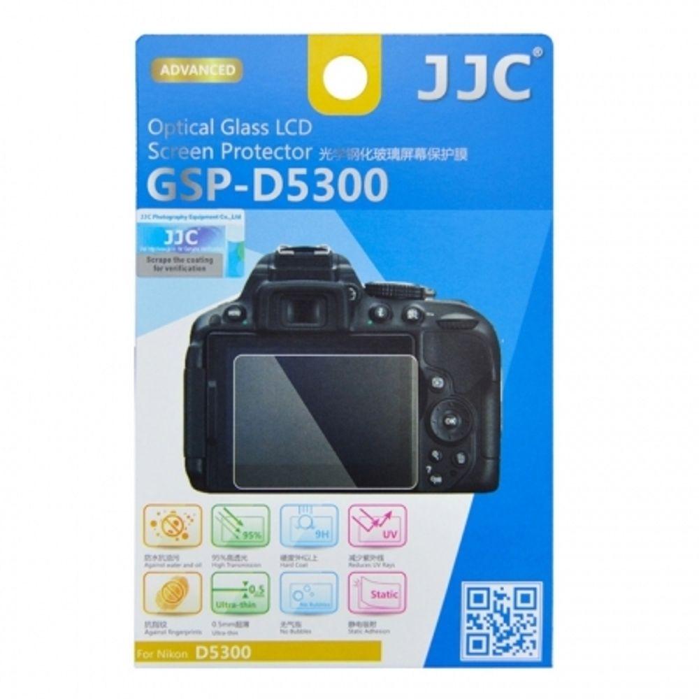 jjc-folie-protectie-ecran-sticla-optica-pentru-nikon-d5300-56452-165