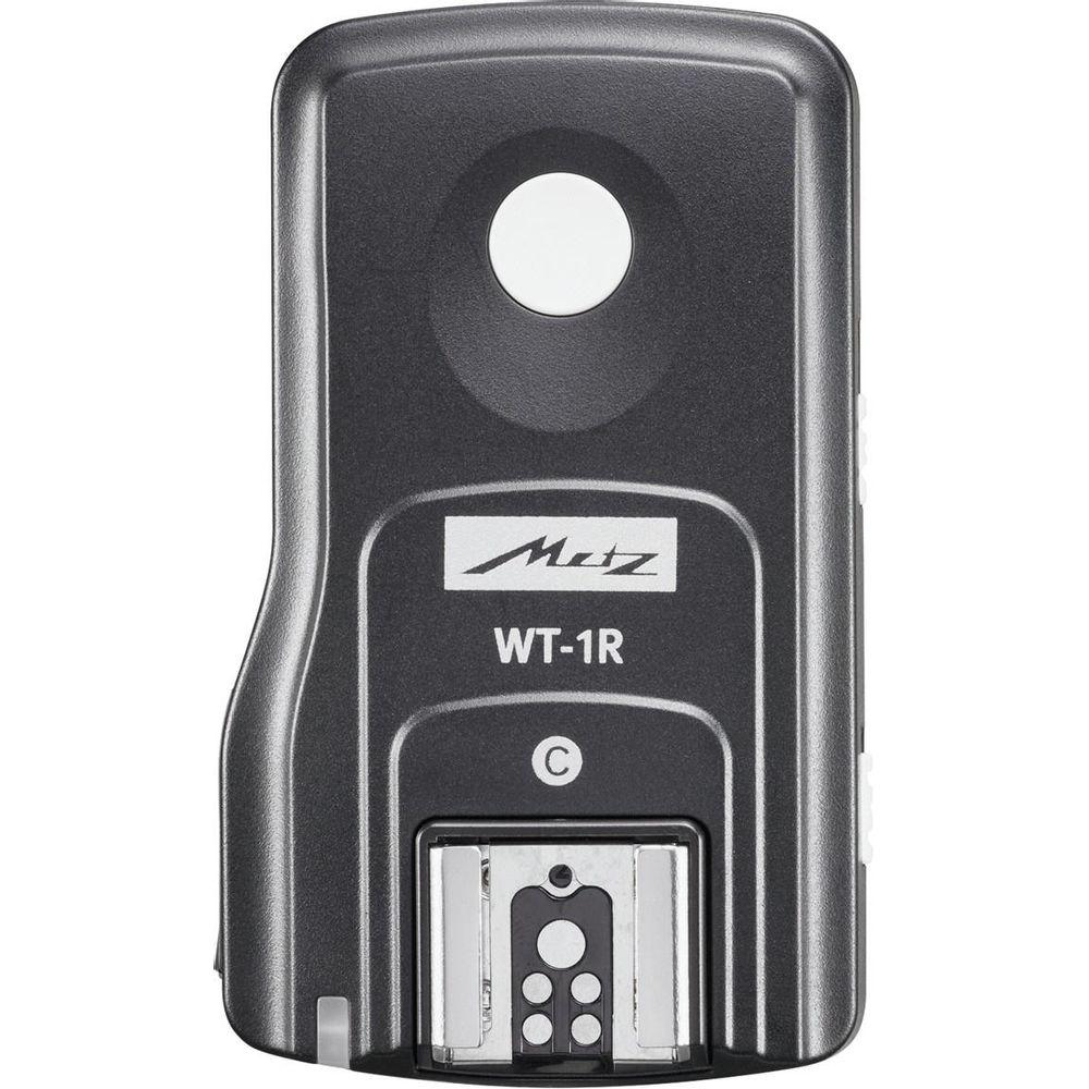 metz-flash-trigger-receiver-wt-1r-nikon