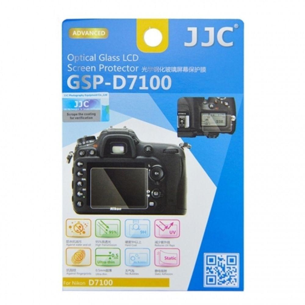 jjc-folie-protectie-ecran-sticla-optica-pentru-nikon-d710-d7200-56503-824