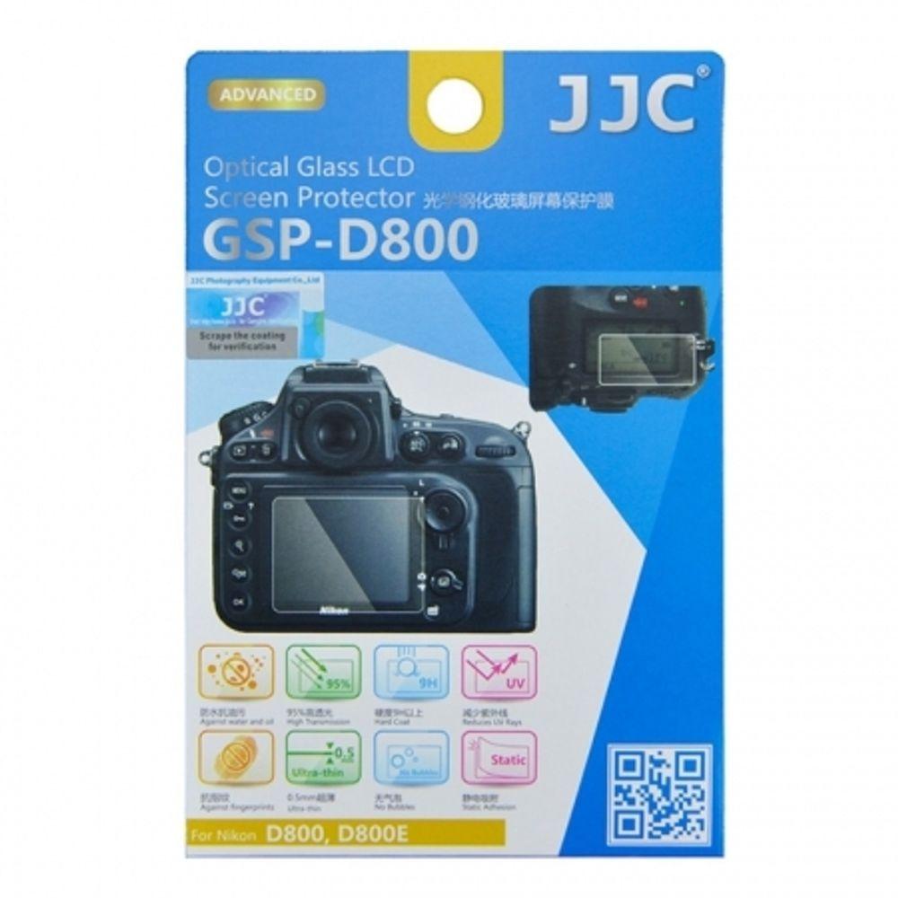jjc-folie-protectie-ecran-sticla-optica-pentru-nikon-d800-d800e-56505-695