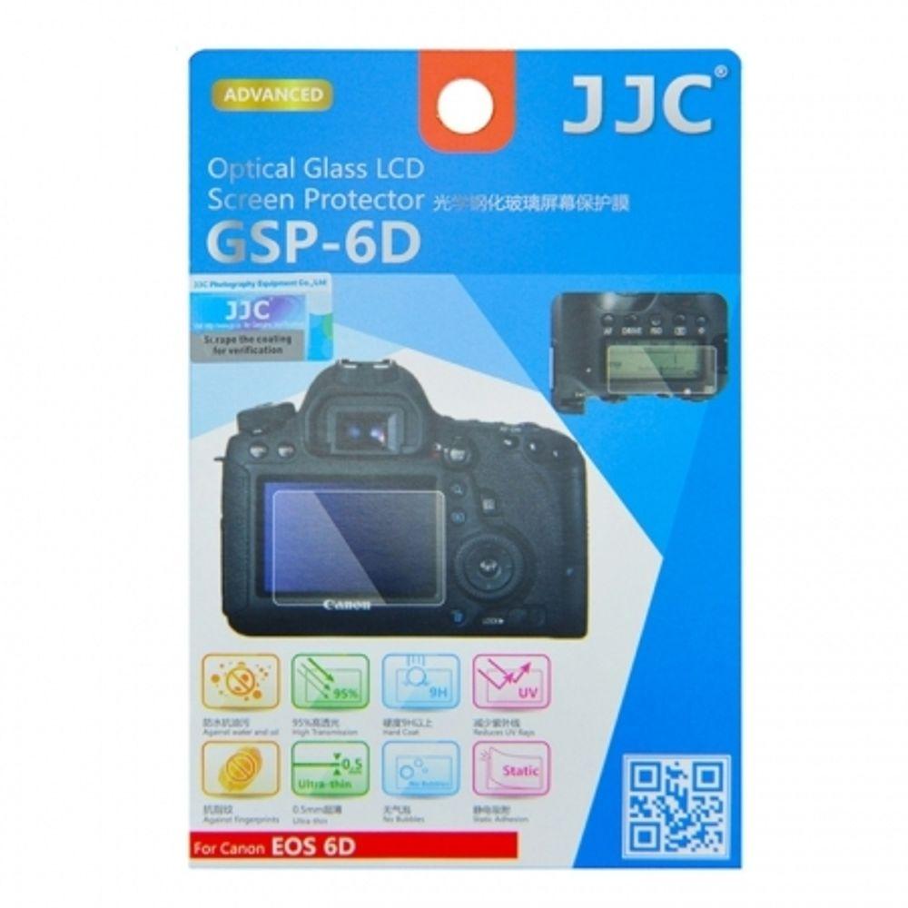 jjc-folie-protectie-ecran-sticla-optica-pentru-canon-eos-6d-56507-345