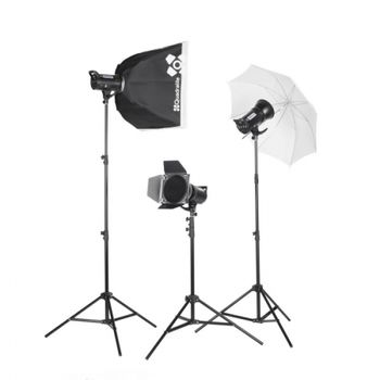 quadralite-up--700-kit-set-3-blituri-studio-65235-242