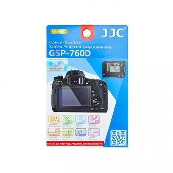 jjc-folie-protectie-ecran-sticla-optica-pentru-canon-eos-760d-56512-502