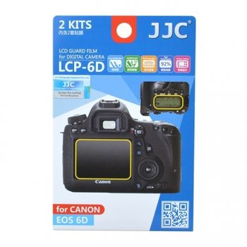 jjc-folie-protectie-lcd-pentru-canon-eos-6d--2-buc--56524-415