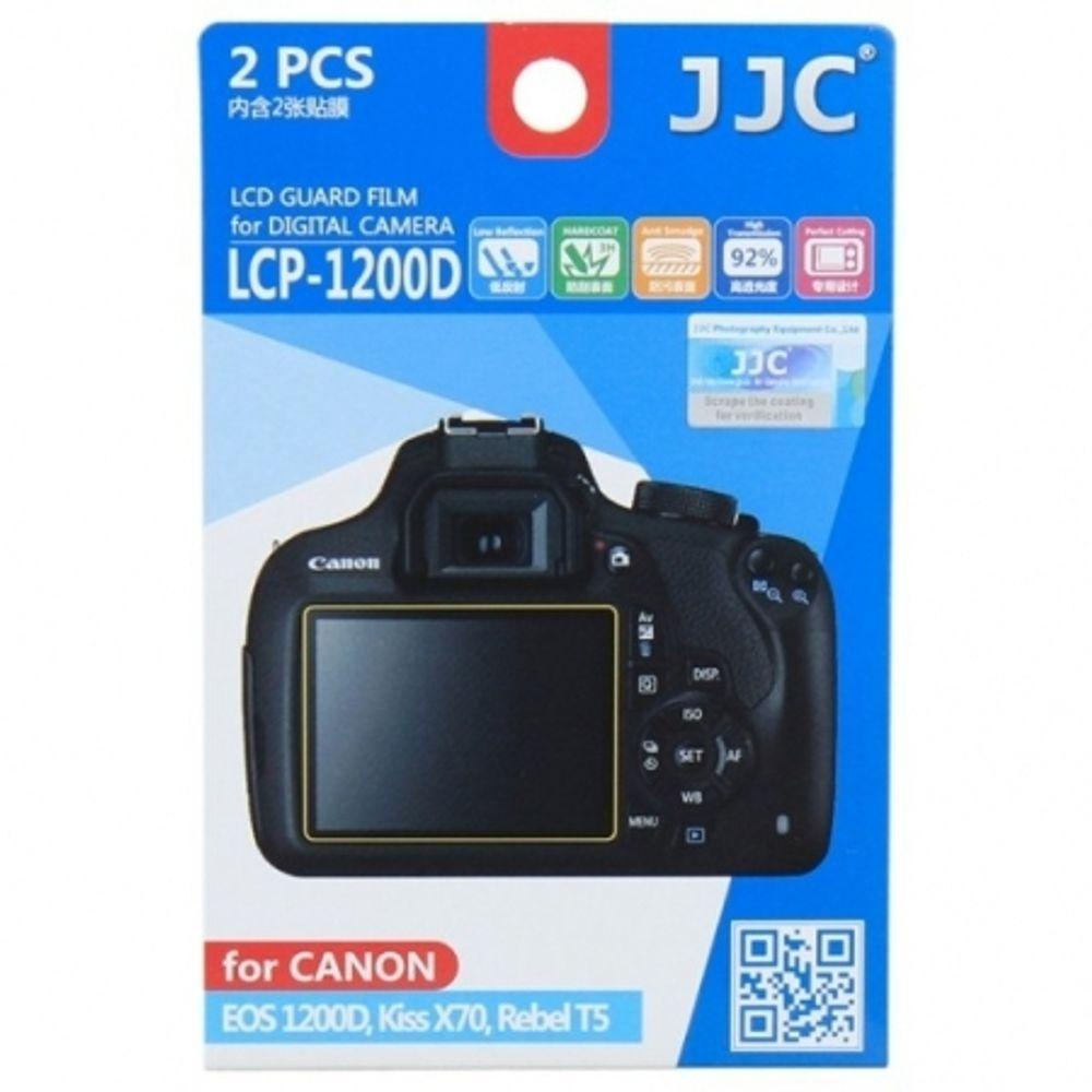 jjc-folie-protectie-lcd-pentru-canon-eos-1200d--2-buc--56528-658