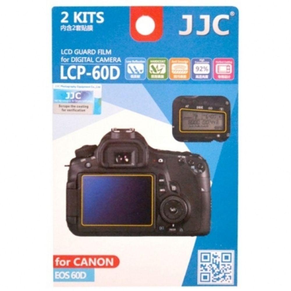 jjc-folie-protectie-lcd-pentru-canon-eos-60d--2-buc--56529-542