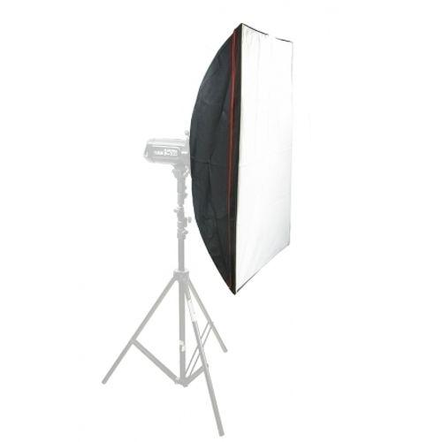 kathay-softbox-70x140cm-fara-inel-65283-1-22