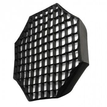 fancier-sb1002-90-octobox-90cm-grid-inel-elinchrom-22671_1