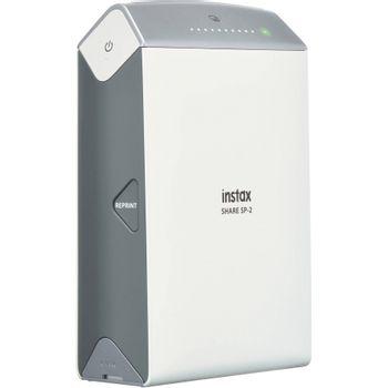 fujifilm-instax-share-sp-2-imprimanta-foto-bluetooth--silver-56561-842