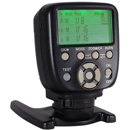 yongnuo-yn560-tx-ii-transmitator-pentru-nikon-65891-48
