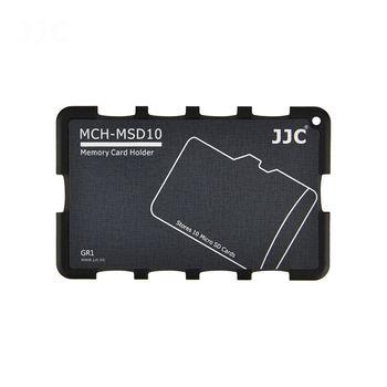 jjc-cutie-pentru-carduri-de-memorie-micro-sd--10-compartimente--gri-56585-3-668
