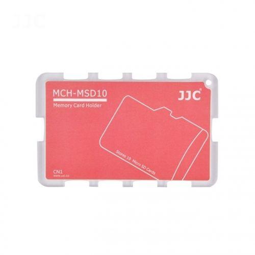 jjc-cutie-pentru-carduri-de-memorie-micro-sd--10-compartimente--rosu-56589-2