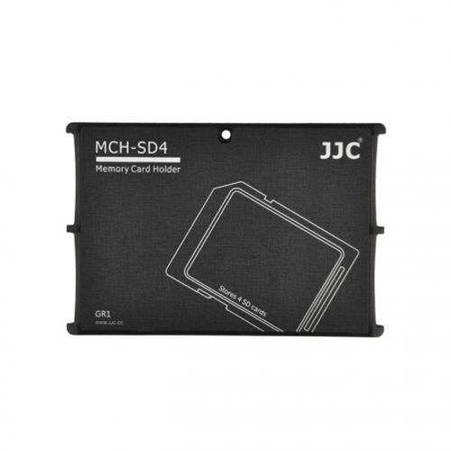 jjc-cutie-pentru-carduri-de-memorie-sd--4-compartimente--gri--56591-292