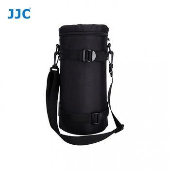 jjc-deluxe-lens-pouche-toc-obiectiv-56595-394