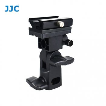 jjc-fu-sob-flash-shoe-umbrella-holder-suport-pentru-umbrele-56600-403
