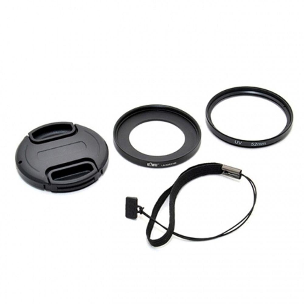 jjc-kwf-rx100-kit-filtru-uv-pentru-sony-rx100-56627-925