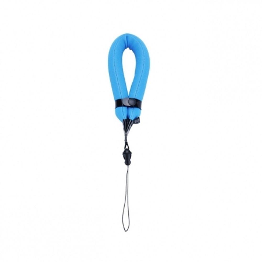 jjc-st-8b-curea-de-mana-plutitoare--albastru-56650-344