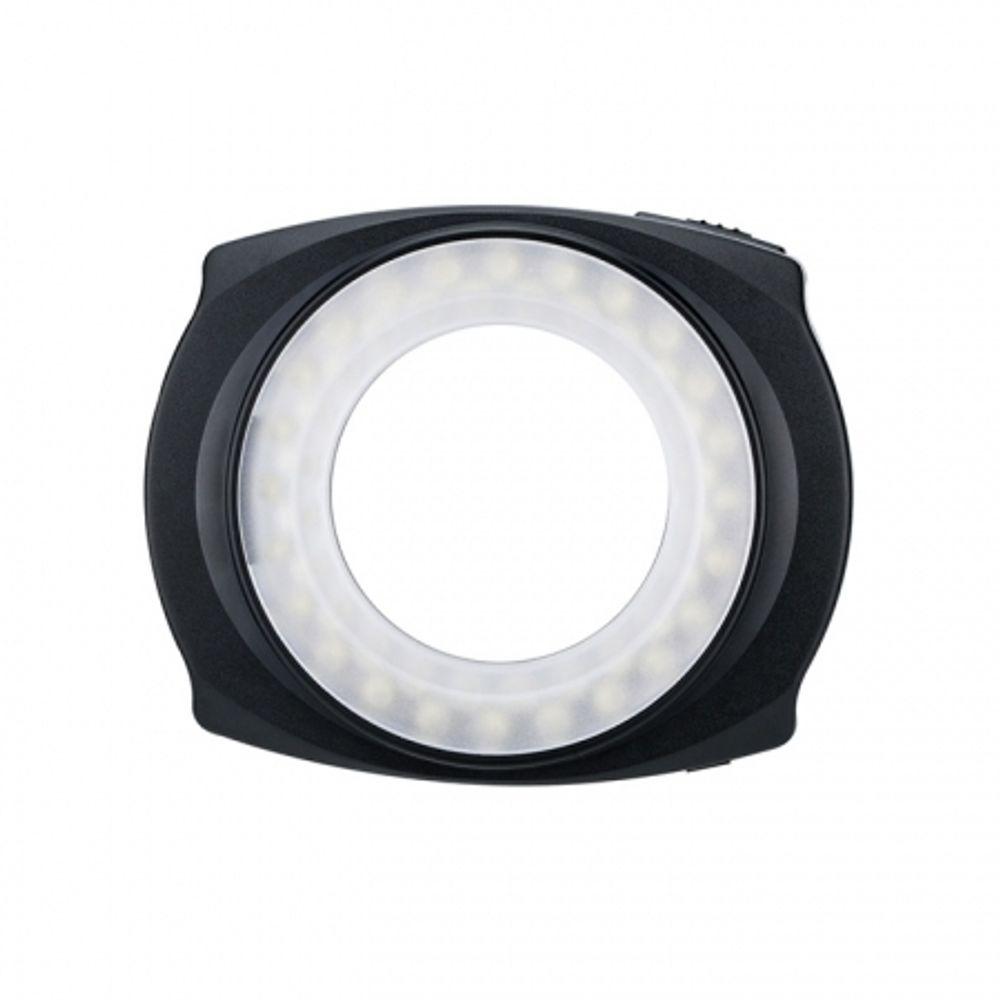 jjc-led-48io-macro-ring-led-light-lampa-led-x-66869-11