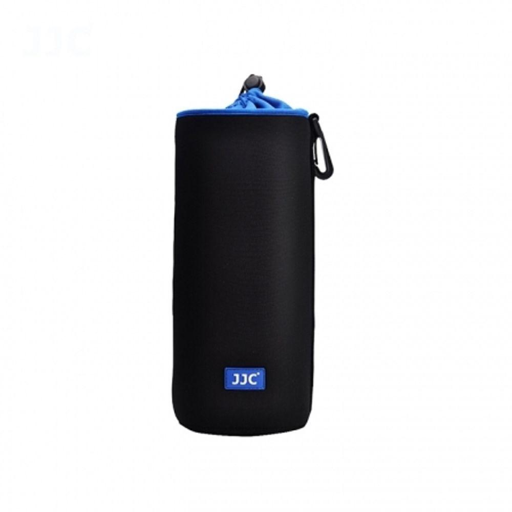 jjc-nlp-28-husa-obiectiv--100x280mm-56654-514