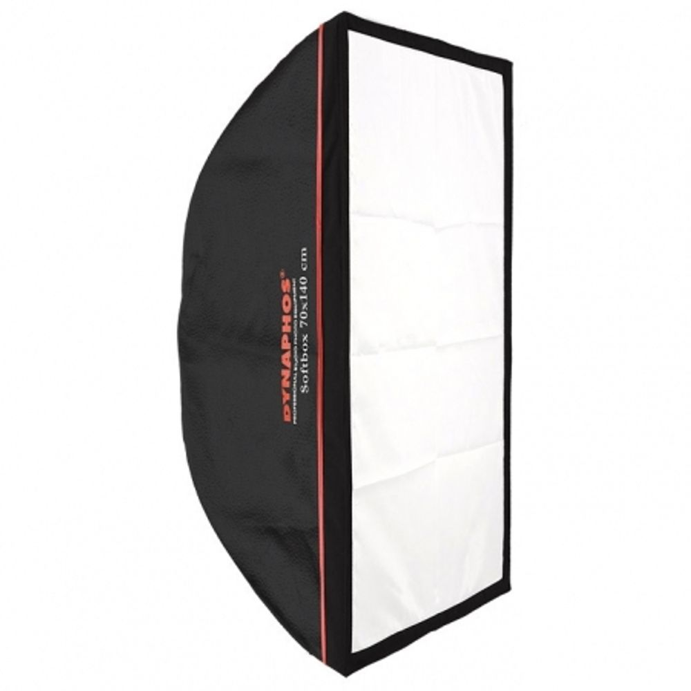 dynaphos-softbox--70x140-cm--montura-bowens-66896-32