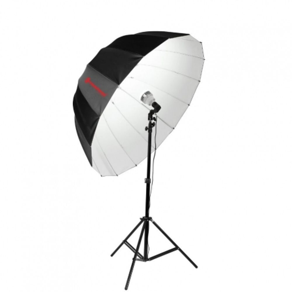 dynaphos-fibro-umbrela-de-reflexie--deep--silver--135-cm-66942-696