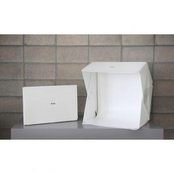 foldio-3-cub-led-62-5-x-64-x-55-cm-67005-938
