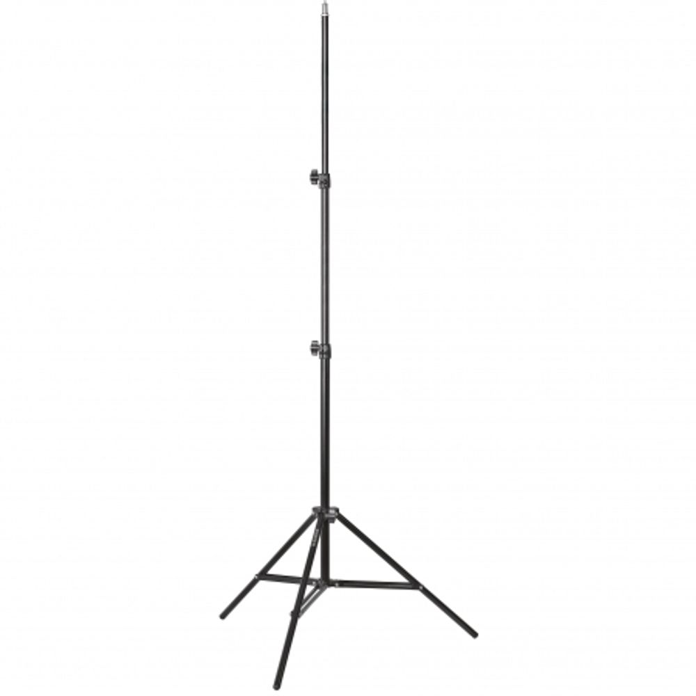 kaiser--3193-basic-light-stand-stativ--190cm-67065-28