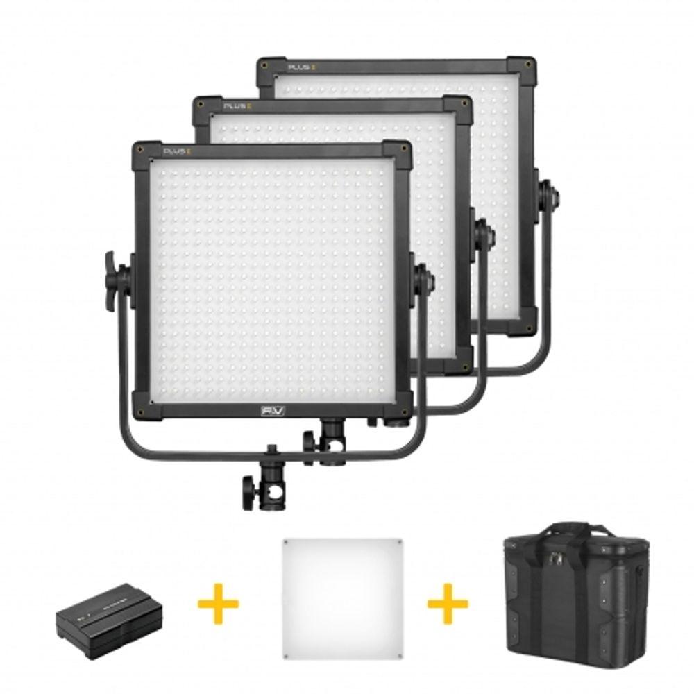 f-v-k4000se-daylight-lumic-bi-color-kit-lampa-led-67183-136
