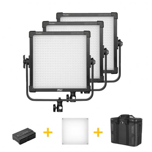 f-v-k4000se-daylight-lumic-bi-color-kit-lampa-led-67183-136
