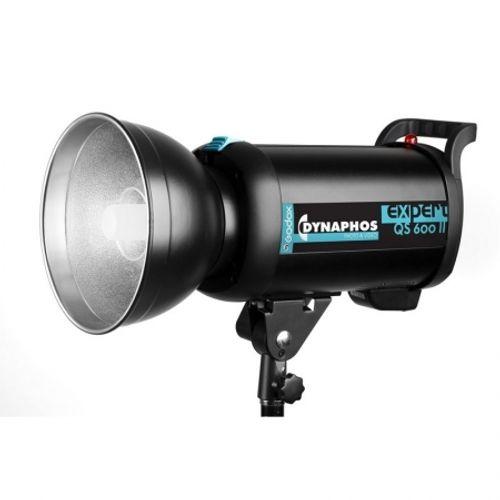 dynaphos-expert-qs-600-ii-studio-flash-blit-studio-600w-67226-349