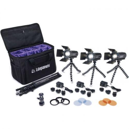 litepanels-caliber-3-light-kit-kit-3-lampi-led-fresnel-67274-11