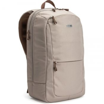think-tank-perception-15--taupe--rucsac-foto-56723-448