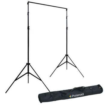 polaroid-stand-telescopic-pro-studio-pt-fundal-husa-plsebgkit-67285-851
