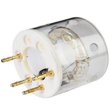 godox-flash-tube-pentru-ad600-pro-67423-627