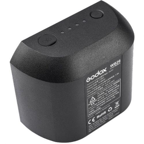 godox-acumulator-pentru-ad600-pro-67424-409