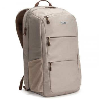 think-tank-perception-pro--taupe--rucsac-foto-56725-577