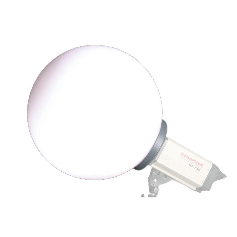 dynaphos-ball-softbox--55cm-67540-1-564