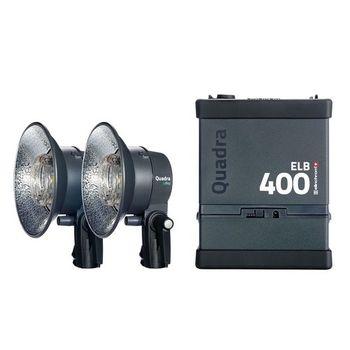 elinchrom-10431-1-elb-400-living-light-set--67924-2-873