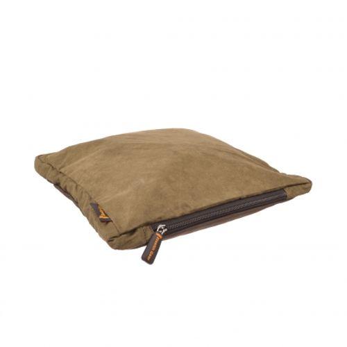 stealth-gear-extreme-flat-bean-bag-56755-147