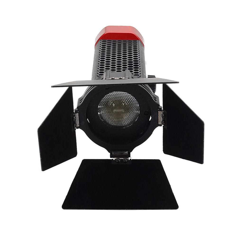 aputure-ls-mini-20c-cob-light-cri-97-color-temperature-3200k-6500k-fresnel-led-video-light