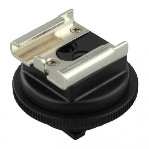 jjc-msa-2-adaptor-patina-56768-935