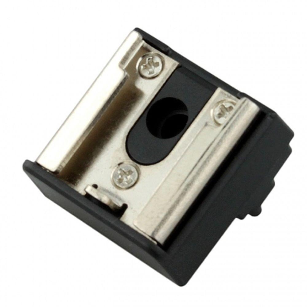 jjc-msa-6-adaptor-patina-56771-349