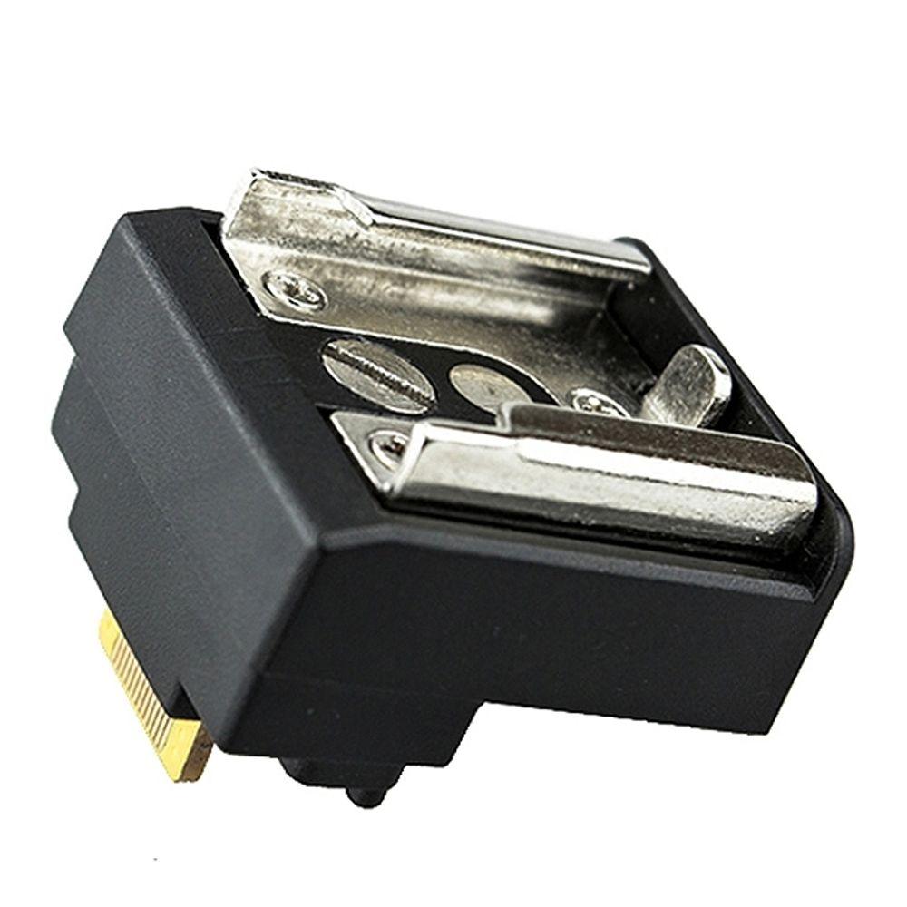 jjc-msa-10-adaptor-patina-56774-2-296