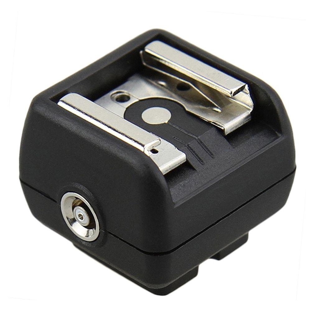 jjc-jsc-2-adaptor-patina-calda-56779-1-724