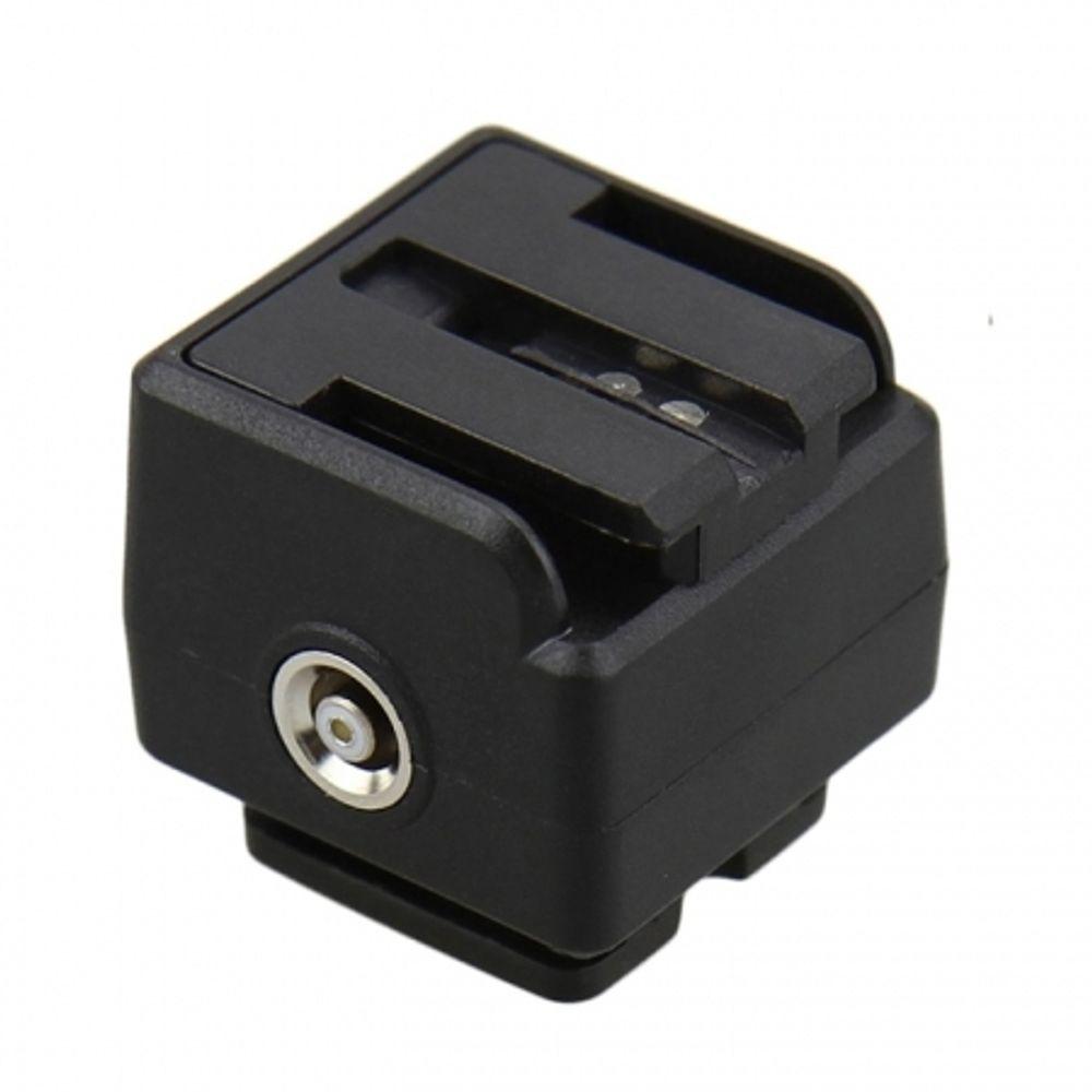 jjc-jsc-5-adaptor-patina-iso-la-sony--maxxum-56780-831