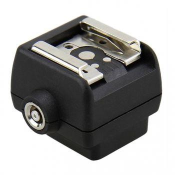 jjc-jsc-6-adaptor-patina-calda-56781-211